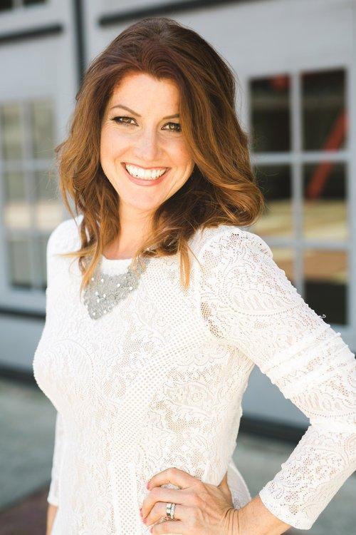 Shannon Lorenz - Garibaldi Events